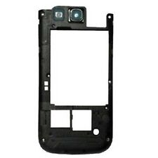 Marco Intermedio Samsung Galaxy S3 GT-i9300 GT-I9305 Original