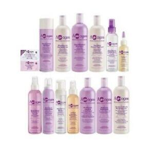 Aphogee Shampoo Moisturiser Balancer Hair Keratin 2 Minute Keratin Reconstructor
