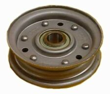 """King Kutter Finish Mower 4"""" Idler Pulley Single # 164090 County Line - FREE SHIP"""