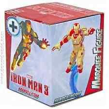 Heroclix: Iron Man 3, Marquee Figure, New