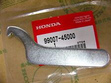 Honda CB 750 four k0-k6 outil federbeinversteller ORIGINAL NEUF