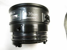 Genuine new Fixed Barrel Ass'y with Ser # - CANON EF 24-70mm 2.8 L USM II lens