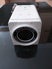 Leutron Vision CV-2010 CE Kamera