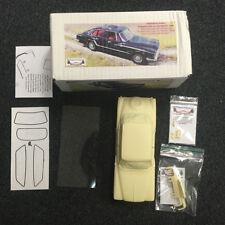 The Parts Box 1/25 R Series Body Pack (resin Transkit)