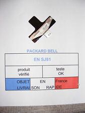 Caddy HDD pour -PACKARD BELL EN SJ81