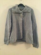 TU knitted jacket / cardi  size 14