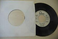 """GIORGIO LENZI""""E IRE CHE PER GLI OCCHI TUOI- disco 45 giri FONTANA 1975"""""""