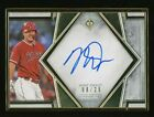 Hottest Mike Trout Cards on eBay 38