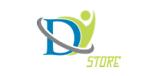 D Store Ltd