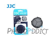 JJC ALC-2 Bouchon d'objectif automatique pour SIGMA DP1,DP2