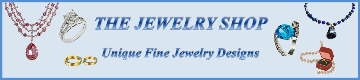 jewelryshop303