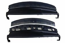 02-05 DODGE RAM 1500 DASHBOARD FIBERGLASS REPLACEMENT
