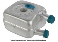 Oil Cooler HART-1602 for KIA CARENS IV 1.7 CRDi CEE'D 1.4 90 1.6 110 12 HQ