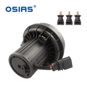 OSIAS Air Secondary Pump For Audi, Ford, Porsche, Seat, Skoda, VW 06A959253B