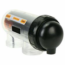 Astral Hurlcon VX9 Salt Cell Electrode VX 9 Series Chlorinator - Genuine - 20907