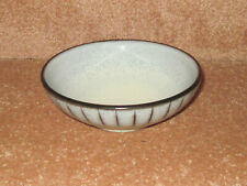 DENBY  STUDIO SMALL CEREAL BOWL