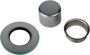 Pinion Repair Sleeve  SKF  480273