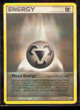 Pokemon Metal Energy 97/115 Unseen Forces - - Mint