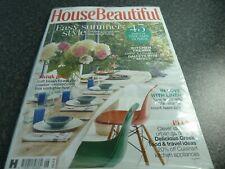 House Beautiful Magazine For Sale Ebay