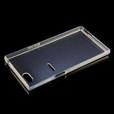 for Nextbit Robin Clear Transparent TPU Soft Skin Case