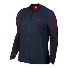 41a5159a5 Nike Coats, Jackets & Waistcoats for Women for sale | eBay