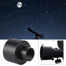 """High Quality 1.25"""" to 2"""" Eyepiece Mount Adapter For 1.25 inch Telescope Adapter"""