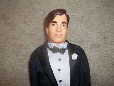 Ken Doll  for OOAK Play
