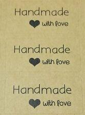 Love Cardmaking & Scrapbooking Stickers
