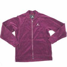 Jordan Velour Activewear for Men for