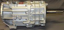 Jeep Wrangler 4.0L TJ 2000-04 NV3550 5-Speed Remanufactured Transmission
