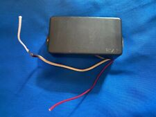 Used EMG 85 Humbucking Pickup - From Original Steinberger - Works Perfectly!