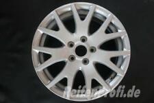 Original Audi TT 8J TTS Felgen Satz 8J0601025A 17 Zoll NEU 397-D
