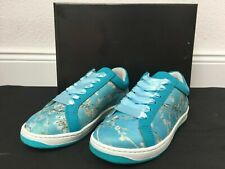 Linkkens Kinder Sneaker - Col:Almond - Size:30 - 17072 Stan