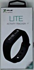 3+ Lite Activity Tracker