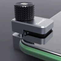 4PC Qianli Universal Phone Screen Clip Clamp Fixture LCD Display Glass iClamp US