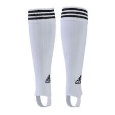 adidas Stripes Stirrup Fußballsocken 141 Größe 42-46 Socken Stutzen