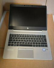 HP EliteBook 830 G6 - i5-8365U - 16GB RAM - 500GB SSD - FHD -Touch Neuwertig