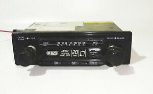 Vintage Autoradio Cassettenspieler AR112/1 1990er Youngtimer