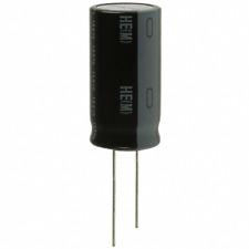 1 PCs CAPACITOR 470UF 470MF 100V RADIAL CAP (REPLACING FOR 80V 63V 50V 40V )