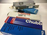 Assorted Lock rebate packs for Chubb /Union Locks, Locksmiths Bargain