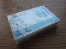 AIT-3 Datencassette Sony SDX3-100C - neu