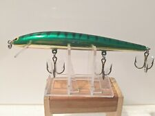 BAGLEY BANG-O-LURE #5 CRANK BAIT FISHING LURE