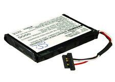 Batería de alta calidad de Becker be7934 Premium Celular