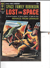 Lost in space 23