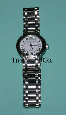 Ladies Raymond Weil 2321  Othello Stainless Steel White Dial Watch