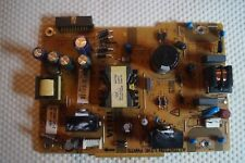 "Alimentatore Power Supply Board 17IPS11 23110481 per 32"" Toshiba 32D1333DB TV LED Combo"