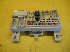 Ford Focus DA3 C-Max - Sicherungskasten Fusebox 4M5T-14A073-BD bodycontrol modul