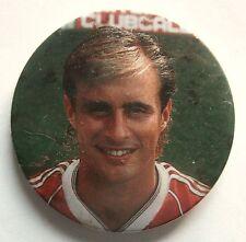 B Premiership Clubs Football Badges & Pins