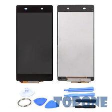 PANTALLA LCD + TACTIL SONY XPERIA Z2 D6502 D6503 D6543 L50W DISPLAY TOUCH SCREEN