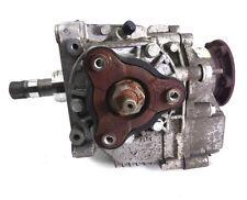 Audi A3 8P Sportback 2,0TFSi  Verteilergetriebe Winkelgetriebe 0AV409053P